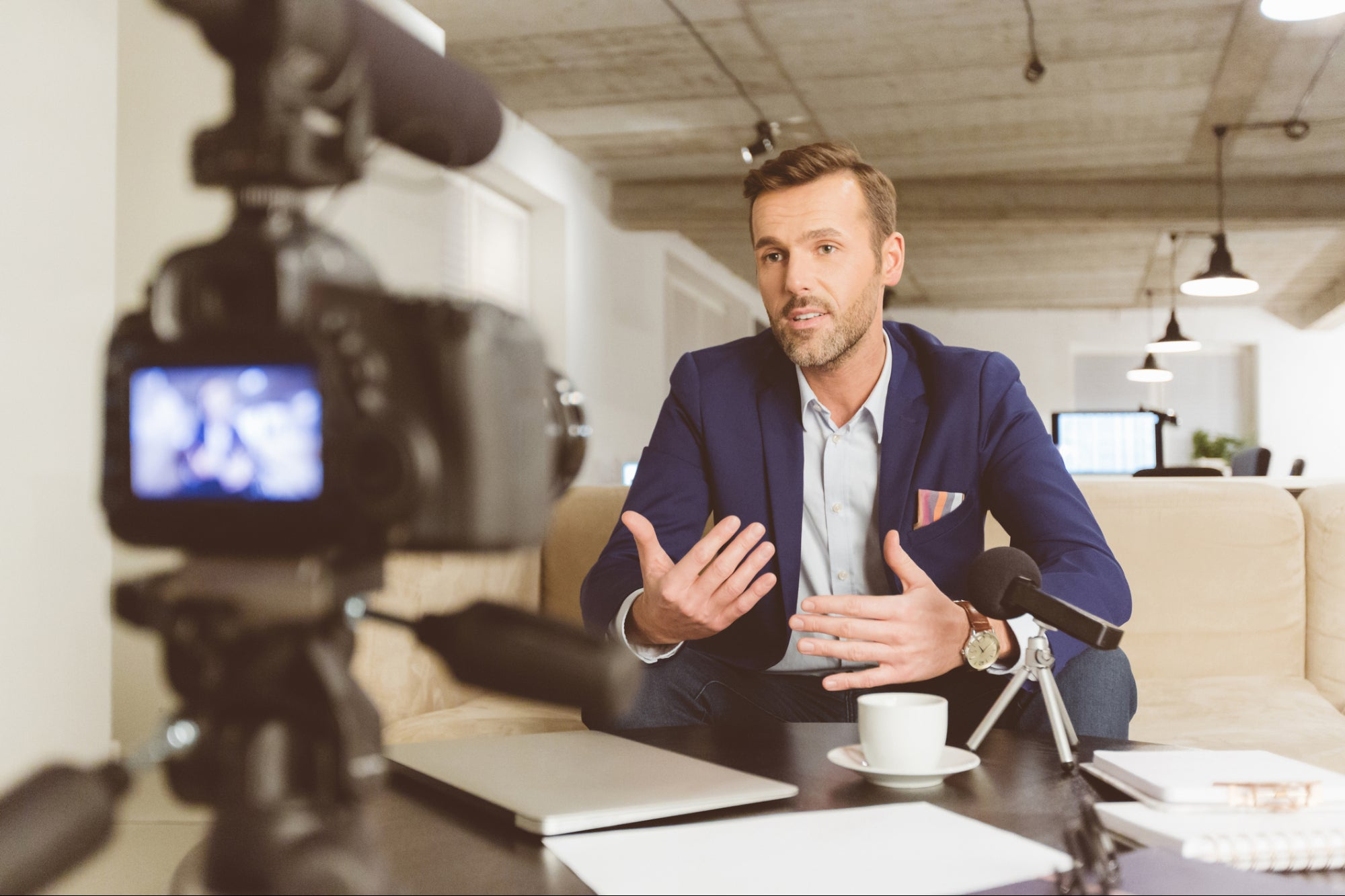 How to Create Video Advertising Campaigns for the Long Run